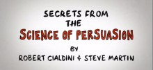 Secrets-From-The-Science-Of-Persuasion